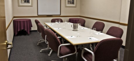 Board Room 2